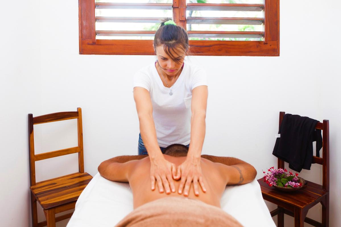 Massage2 | | Windtown Cucumbo